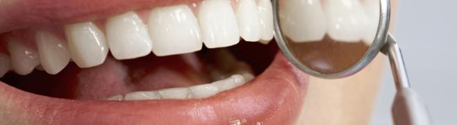 Ihre Zahnarztpraxis in Hamburg-Bergedorf! Dr. med. dent. Olaf Rauer